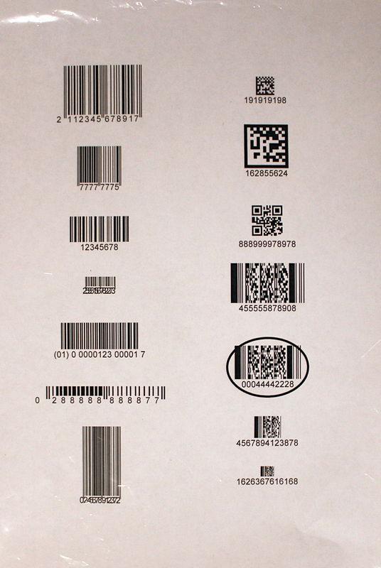 Табачные изделия изображения электронная сигарета 400 затяжек купить